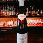 辛口の白ワイン【アルザス リースリング リューディー・アルト トラディション 2015】