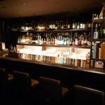 【Bar  Tetu】開店10周年イベント開催のご案内