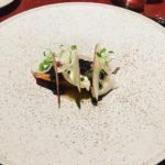 本場フランスでミシュラン一つ星を獲得したパリの名店 Restaurant Sola (レストラン ソラ)