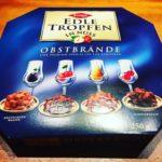 世界から高い評価と賞賛を得るドイツで人気のチョコレートブランド 【トランフ/TRUMPF】