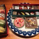 料理教室で講師も務める、パティシエが作るチョコレート【atelier cuillere アトリエ キュイエール】福岡市大名